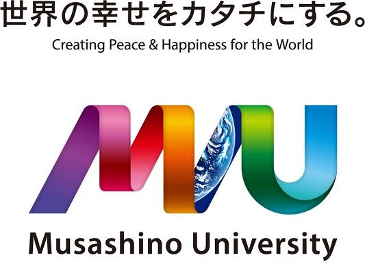 武蔵野大学学生インターン、PBP事業地のインド農村大学生とのオンライン交流に挑戦!